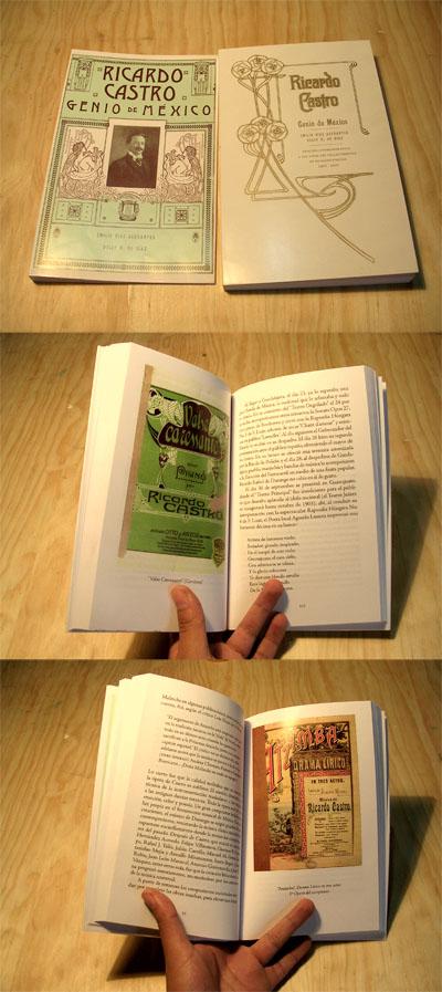 librocastro