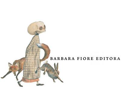 barbarafiore