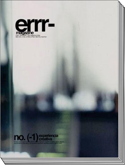 errr-magazine