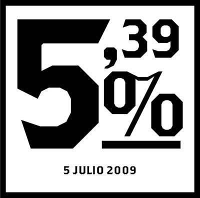 voto nulo 2009