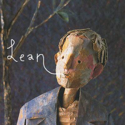 lean lirones
