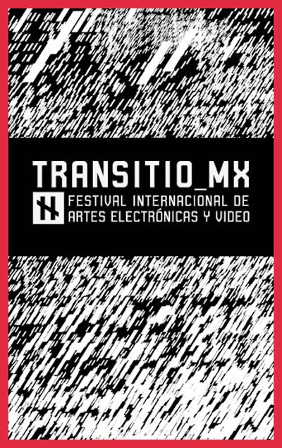 Transito_MX 2009 autonomias del desacuerdo