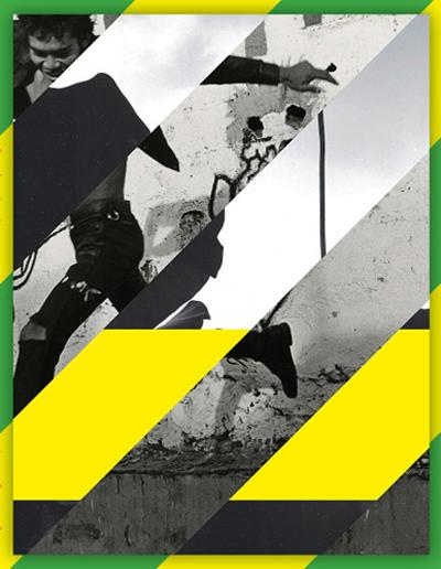 RM fotolibro