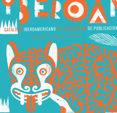 iberoamerica ilustra