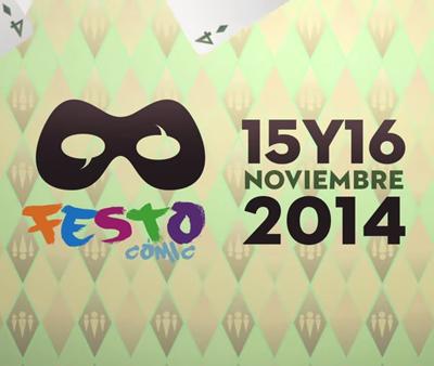 festo 2014