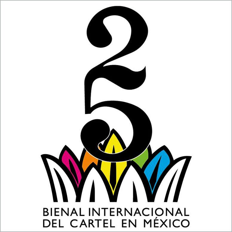 bienal cartel mexico